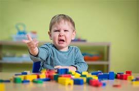 adaptacja dziecka w przedszkolu