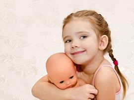 zrozumiec dziecko porady psychologa