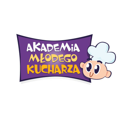 Niepubliczne Przedszkole Paprotka Opole Zajęcia kulinarne