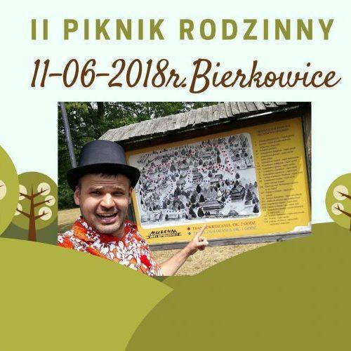 Żłobek i Przedszkole Paprotka Opole