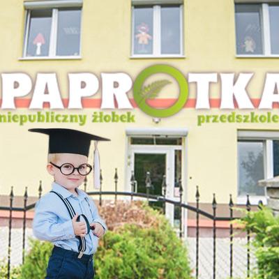 żłobek Opole