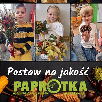 Przedszkole Opole